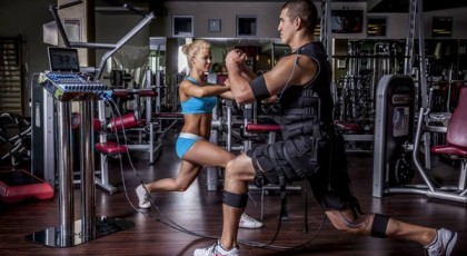 4u fitness tampa 420x230 Gym & Health