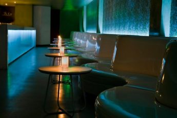 AjaChannelside TampaBay 345x230 Lounges & Night Clubs