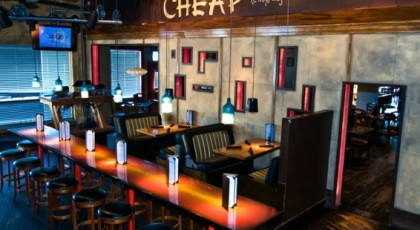Cheap 420x230 Lounges & Night Clubs