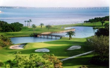 Tampa Bay Golf Country Club1 368x230 Tampa Championship Golf Value