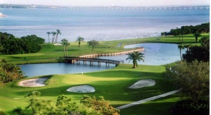 Tampa Bay Golf Country Club1 420x230 Tampa Championship Golf Value