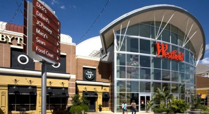 brandown towncenter tampa 420x230 Tampa Shopping