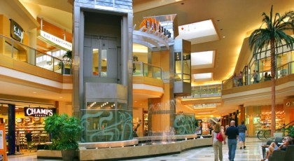 international plaza tampa 420x230 Tampa Shopping
