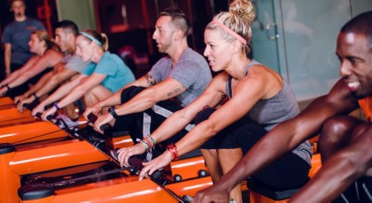 orangetheory fitness tampa 420x230 Gym & Health