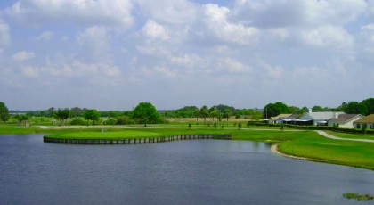 summerfield crossings golf club 420x230 Tampa Championship Golf Value