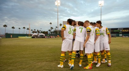 tampa bay rowdies 420x230 Tampa Sports