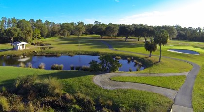 Quail Hollow tampa Bay 420x230 Tampa Championship Golf Value